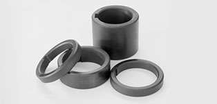 Accessories for tube forming rolls